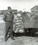 Asisbiz Messerschmitt Bf 109G4 7.JG52 Hans Dammers WNr 19526 Taman Aug 1943 02
