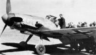 Asisbiz Messerschmitt Bf 109G4 8.JG52 Black 3 Gunther Rall Stkz BK+YS WNr 19341 Russia 1943 01