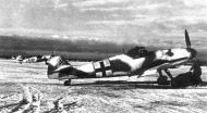 Asisbiz Messerschmitt Bf 109G6 2.JG52 Black 3 Russia 1943 44 01