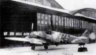 Asisbiz Messerschmitt Bf 109G6 4.JG52 White 2 WNr 412605 Siverskaya winter 1943 44 01