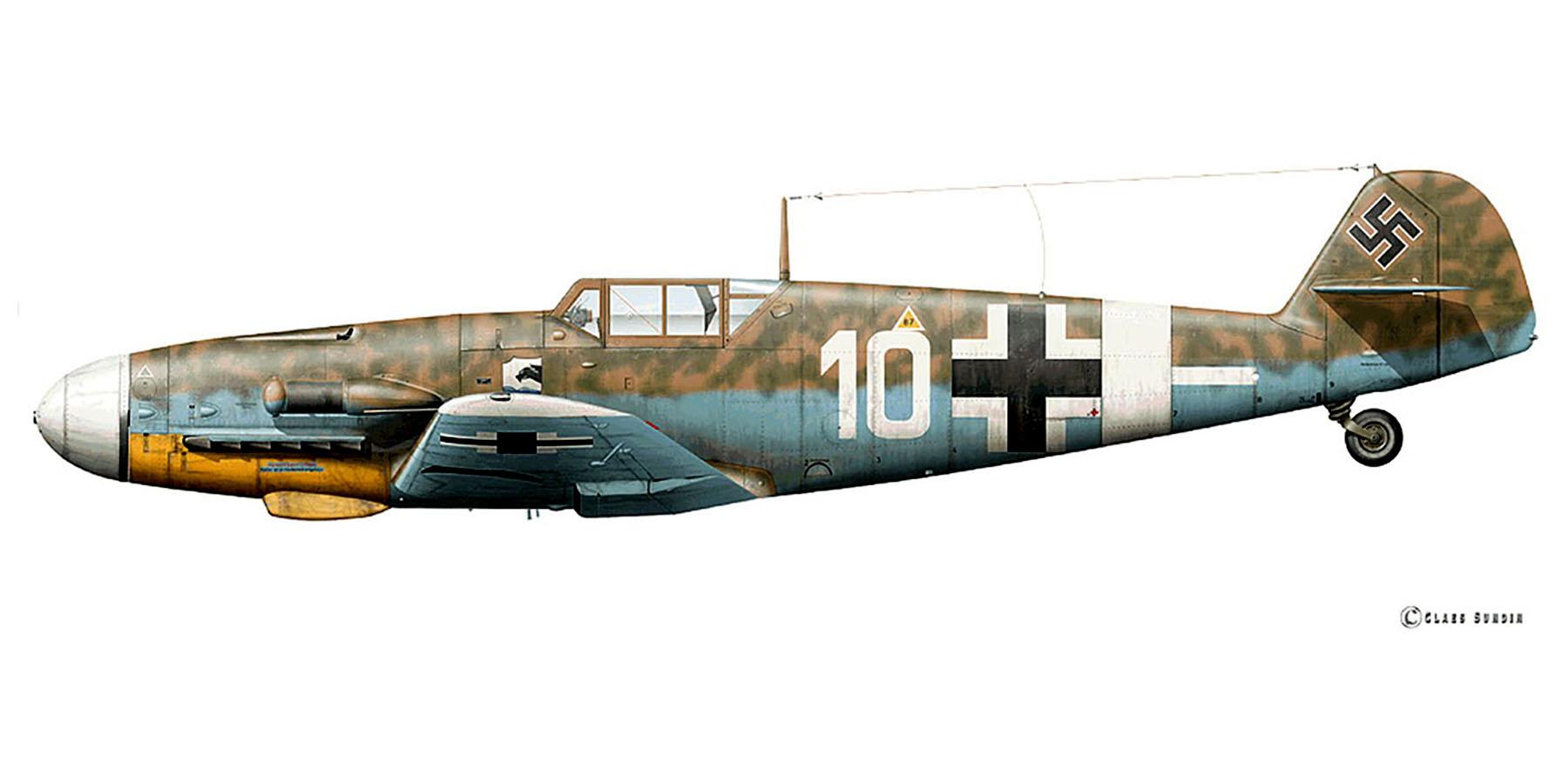 Standardd/üse RIEGLER 114430-29 B Hochleistungs-Blaspistole /»Typhoon/« 1Stk T/ülle LW 9