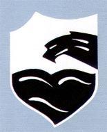 Asisbiz Aircraft emblem or unit crest II.JG77 0A
