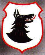 Asisbiz Aircraft emblem or unit crest III.JG77 01
