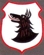 Asisbiz Aircraft emblem or unit crest III.JG77 02