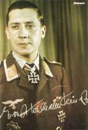 Asisbiz Aircrew Luftwaffe JG77 pilot Ernst Wilhelm Reinert signed 01
