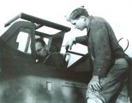 Asisbiz Aircrew Luftwaffe NAGr11 pilot Fritz Galland 1942 01
