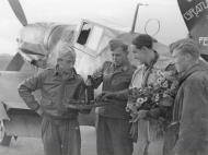 Asisbiz Messerschmitt Bf 109G8 1.NAG11 Ludwig Soukop Italy 29th Sep 1944 01