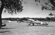 Asisbiz Messerschmitt Bf 109G4R6 RA 150Gr365Sqn White 365 1 WNr 19566 Sicily Italy 1943 03