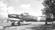 Asisbiz Messerschmitt Bf 109G6Trop RA 150G365SA 365 14 Sicily Italy 1943 01