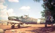 Asisbiz Messerschmitt Bf 109G6Trop RA 150G365SA 365 14 Sicily Italy 1943 03