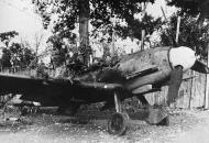 Asisbiz Messerschmitt Bf 109G6Trop RA 3 Gruppo Stkz SO+SS WNr 18065 Comiso 10th Jul 1943 01