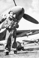 Asisbiz Messerschmitt Bf 109G6 RHAF (V7+90) Iranyi Hungary Feb 1944 01