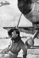 Asisbiz Messerschmitt Bf 109G6 RHAF Hungary 1944 02