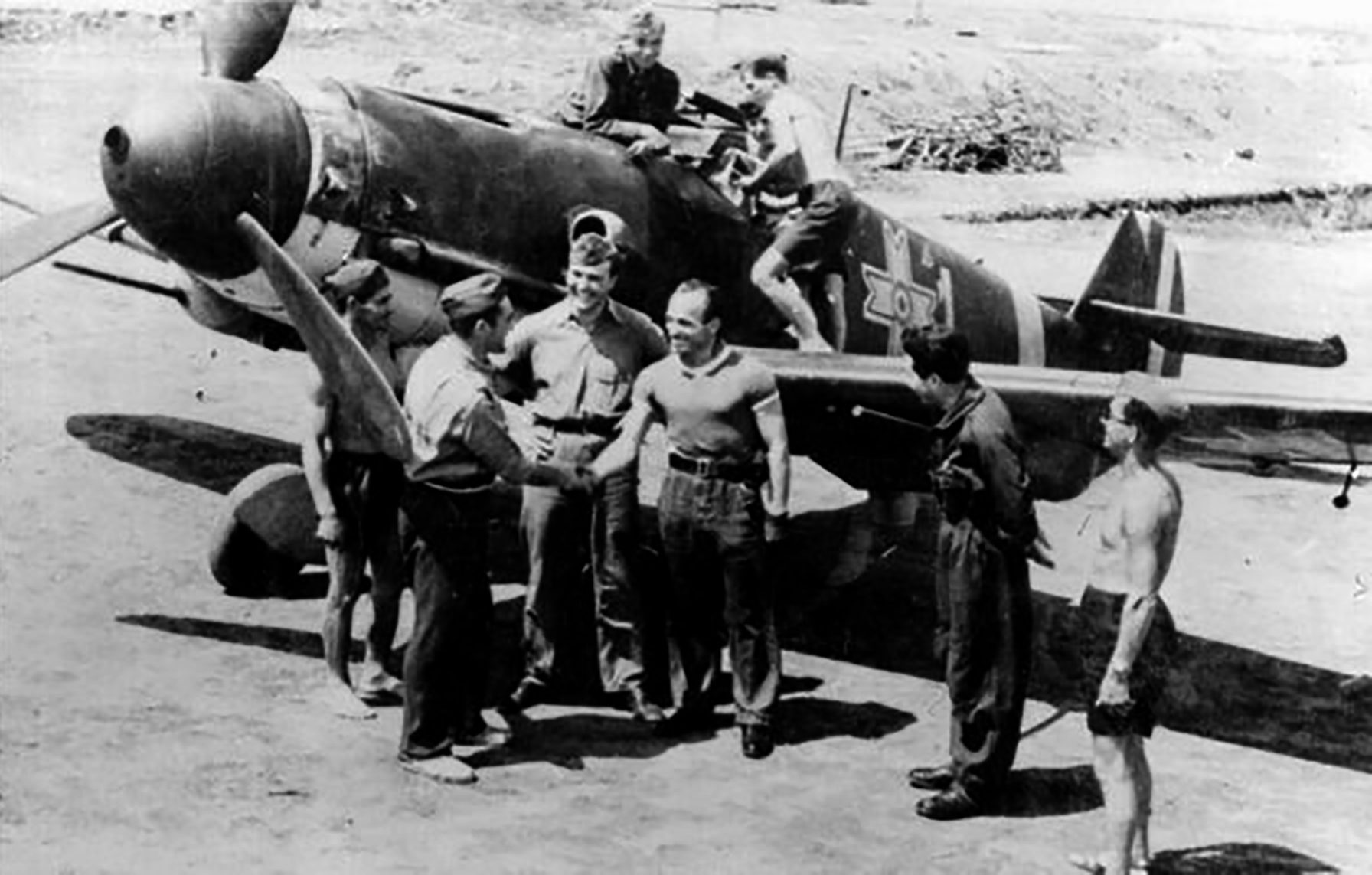 8713 RAACO 105583 Einsatz Einsatz 55 A7-1 B.79xT.109xH.47mm transpar a.PP f.Nr
