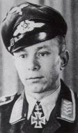 Asisbiz Aircrew Luftwaffe Bordfunker s 4.NJG1 Johannes Richter 01