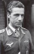 Asisbiz Aircrew Luftwaffe nightfighter ace Paul Gildner NJG1 01