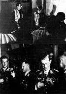 Asisbiz Aircrew Luftwaffe nightfighter ace Paul Gildner NJG1 02