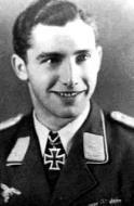 Asisbiz Aircrew Luftwaffe pilot I.NJG1 Wilhelm Johnen 03