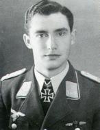 Asisbiz Aircrew Luftwaffe pilot III.NJG1 Wilhelm Johnen 01