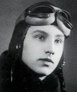 Asisbiz Aircrew Luftwaffe pilot III.NJG1 Wilhelm Johnen 03