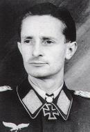 Asisbiz Aircrew Luftwaffe pilot NJG1 Wilhelm Herget 01