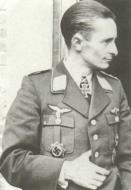 Asisbiz Aircrew Luftwaffe pilot NJG1 Wilhelm Herget 02