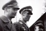 Asisbiz Aircrew Luftwaffe pilot NJG1 Wolfgang Falck Eastern Front Aug Sep 1942 01