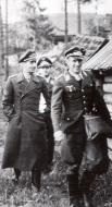 Asisbiz Aircrew Luftwaffe pilot NJG1 Wolfgang Falck Eastern Front Aug Sep 1942 02