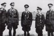 Asisbiz Aircrew Luftwaffe pilots NJG1 Wilhelm Herget June 1943 01