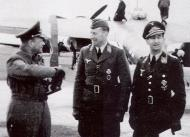 Asisbiz Aircrew Luftwaffe pilots Wolfgang Falck I.ZG1 April 1940 01