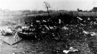 Asisbiz Claims Blenheim MkIV RAF 110Sqn R2278 shot down by Paul Gildner Mar 13th 1941 01