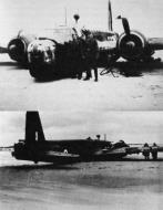 Asisbiz Claims Vickers Wellington MkIc RAF 115Sqn KOP X9873 belly landed Holland Nov 1st 1941 01
