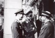 Asisbiz Italian delegation led by General Biseo August 1942 01
