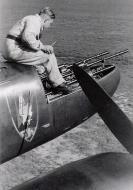 Asisbiz Messerschmitt Bf 110F Zerstorer NJG armourers 02