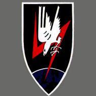 Asisbiz Artwork Luftwaffe aircraft emblems or unit crest NJG2 01
