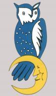 Asisbiz Artwork Luftwaffe aircraft emblems or unit crest 1.NJG3 01