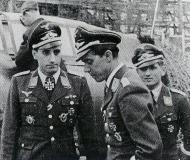 Asisbiz Aircrew Luftwaffe ace Heinz Wolfgang Schnaufer Hans Joachim Jabs 01