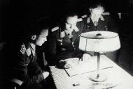 Asisbiz Aircrew Luftwaffe ace Heinz Wolfgang Schnaufer Wilhelm Gansler Fritz Rumpelhardt 01