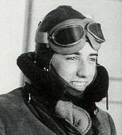 Asisbiz Aircrew Luftwaffe ace Heinz Wolfgang Schnaufer training at Guben German Polish border 01
