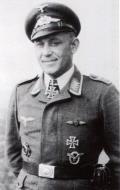 Asisbiz Aircrew Luftwaffe pilot 7.NJG4 Reinhard Kollak 01