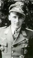 Asisbiz Aircrew Luftwaffe pilot NJG6 Herbert Lutje 02