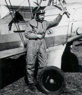 Asisbiz Aircrew Luftwaffe pilot Wilhelm Johnen 1932 01