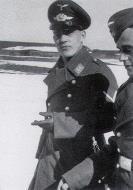 Asisbiz Aircrew Luftwaffe pilot 9.ZG26 Georg Jakstadt 01