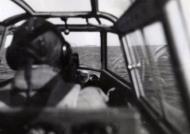 Asisbiz Messerschmitt Bf 110 Zerstorer ZG26 n NJG1 in Norway ebay auction 02