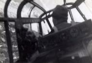 Asisbiz Messerschmitt Bf 110 Zerstorer ZG26 n NJG1 in Norway ebay auction 10