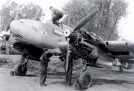 Asisbiz Messerschmitt Bf 110D Zerstorer 4.ZG26 01