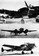 Asisbiz Messerschmitt Bf 110E2 Zerstorer ZG26 3U North Africa 1941 01