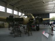 Asisbiz Bristol Blenheim I Imperial War Museum Duxford UK 01
