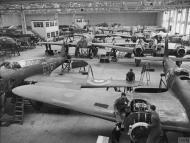 Asisbiz Bristol Blenheim I RAF 2 School of Technical Training at Cosford Feb 1940 IWM HU106262