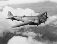 Asisbiz Bristol Blenheim I RAF 54OTU L1295 RAF Cranwell IWM CH655